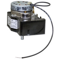 All Points 42-1271 12 Hour Timer for Cook and Hold Ovens - 120V