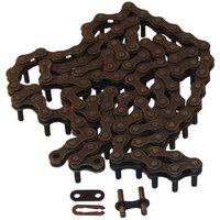 All Points 26-2185 Conveyor Chain - 100 Posts