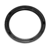 All Points 32-1001 Knife Plate Coupling Seal - 1 11/16 inch x 2 1/8 inch x 1/64 inch
