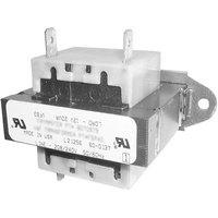 All Points 44-1393 20VA Transformer - 208/240V Primary, 12V Secondary