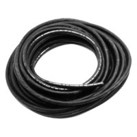 All Points 38-1291 Type SJO Power Cord; 3-Wire; 12 Gauge; 300V; 20 Amp; 50' Roll