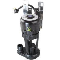 All Points 68-1249 Water Pump Kit - 115V, 50 / 60 Hz, 6W, 0.36 Amps