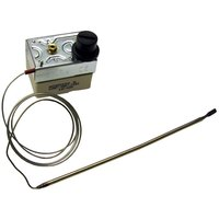 All Points 48-1108 Hi-limit Safety Thermostat