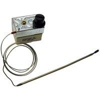 All Points 48-1108 Hi-limit Safety Thermostat