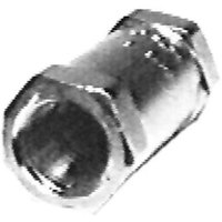 All Points 56-1316 0.50 GPM Flow Regulator - 1/2 inch FPT, 125 PSI Maximum