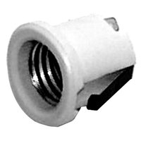 All Points 38-1400 Lamp Socket - 120V