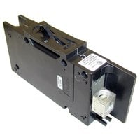 All Points 42-1429 50A Single Pole Circuit Breaker - 208/240V