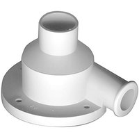 All Points 28-1622 Pump Housing