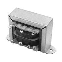 All Points 44-1178 40VA Transformer - Primary 120/208/240V, 24V Secondary