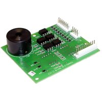 All Points 44-1265 PC Control Board - Light and Timer