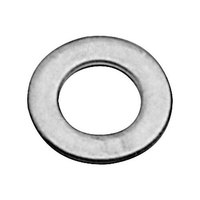 All Points 26-1689 Washer