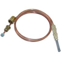 All Points 51-1429 Baso Coaxial Thermocouple - 36 inch