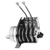 Jackson 5945-303-19-00 Equivalent Dishwasher Timer - 220V; 150 Seconds