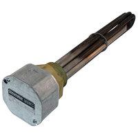 All Points 34-1091 Dishwasher Heater; 240V, 5000W; 3 Phase