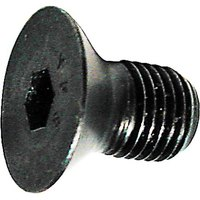 All Points 26-3685 Cap Screw