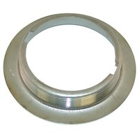 All Points 26-3736 Waste Drain Flange Face for 3 1/2 inch Sink Opening