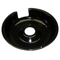 All Points 26-2696 6 1/8 inch Drip Pan