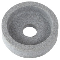 All Points 28-1436 Sharpening Stone