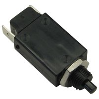 All Points 42-1528 0.05-16A Circuit Breaker - 240V