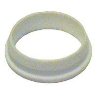 All Points 28-1200 White Teflon® Bearing