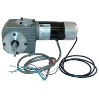 All Points 68-1240 Gear Motor Kit, New Style - 90V DC
