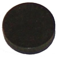All Points 32-1069 Rubber Water Feeder Disc
