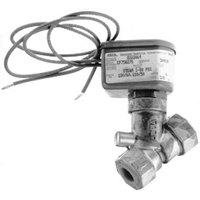 All Points 58-1014 Steam Solenoid Valve; 3/8 inch; 120V