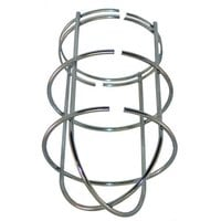 All Points 26-3215 Light Fixture Wire Guard