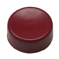 All Points 22-1484 1 inch Red Knob
