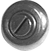 Henny Penny 31421 Equivalent Bearing