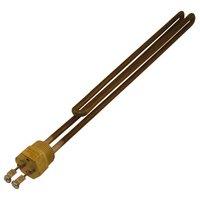 Jackson 4540-100-21-10 Equivalent Dishwasher Heater; 240V, 2500W; 1 Phase