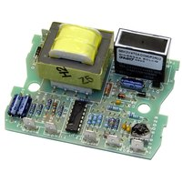 All Points 46-1363 Temperature Control Board for Oven