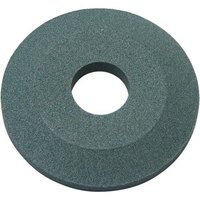 All Points 28-1518 Honing / Truing Stone