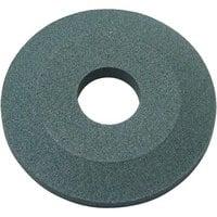 Berkel 4000B9-00600 Equivalent Honing / Truing Stone
