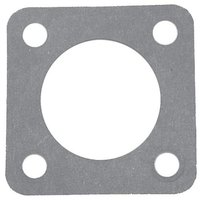 All Points 32-1259 2 7/8 inch Square Element Flange Gasket