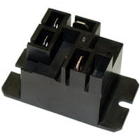 All Points 44-1302 30A Relay - 240V