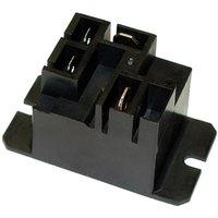 DoughPro 110888520 Equivalent 30A Relay - 240V