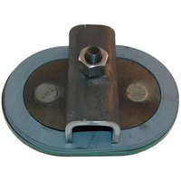 All Points 26-4050 Hand Hole Cover Plate Assembly
