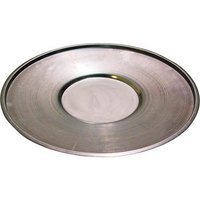 All Points 26-3434 Lid Insert for Fryer