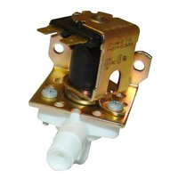 All Points 58-1152 Water Inlet Valve; 120V