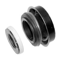 All Points 32-1161 Pump Seal - 5/8 inch Diameter