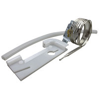 All Points 46-1485 Ice Machine Thermostat Kit; 48 inch Capillary