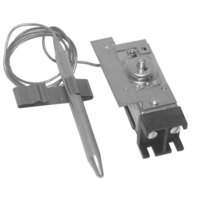 All Points 46-1194 Type 2B61 Thermostat - 100 to 202 Degrees Fahrenheit