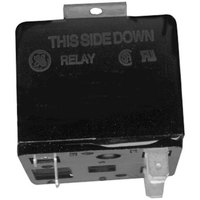 All Points 44-1449 Ice Machine Starter Relay