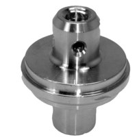 All Points 26-1527 Stainless Steel Bonnet for 2 inch Valves