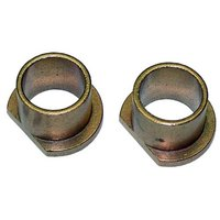 Hobart 347080-2 Equivalent 3/8 inch x 5/8 inch x 1 inch Brass Bushing