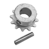 All Points 26-1707 Sprocket and Pin - 12 Teeth