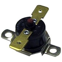 All Points 48-1106 Hi-Limit Disc Thermostat; Red Reset Button