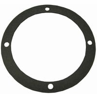 All Points 32-1596 8 1/4 inch Pump Motor Flange Gasket