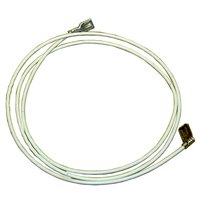All Points 38-1364 Sensor Wire; 37 inch